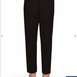 NWT Alfred Dunner Classics Pants